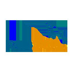 サードパーテイインテグレーション Psygig Mobility Iot Sdk 0 4 0 ドキュメント